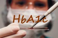 Что такое гликированный гемоглобин в анализе thumbnail