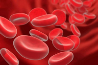 Как понизить гемоглобин в крови