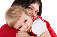 Цветовой показатель крови у ребенка