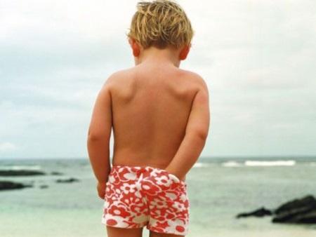 Повышены эозинофилы у ребенка и температура thumbnail