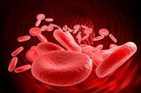 Анизоцитоз эритроцитов