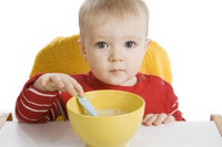 Базофилы повышены у ребенка