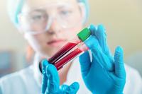 повышены лейкоциты в крови и болит живот thumbnail
